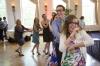 baltimore-wedding-photography-candid-10