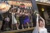 baltimore-wedding-photography-candid-12