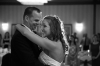 baltimore-wedding-photography-candid-27