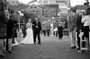 baltimore-wedding-photography-candid-28