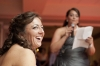 baltimore-wedding-photography-candid-6