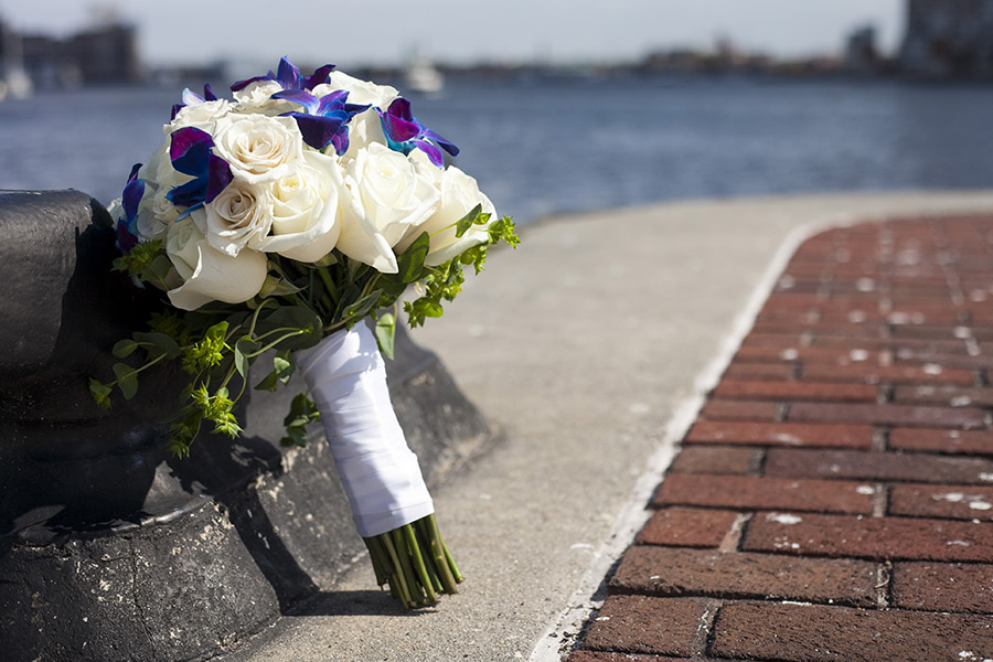 baltimore-wedding-photography-details-10