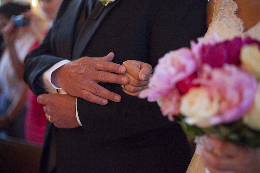 baltimore-wedding-photography-details-13