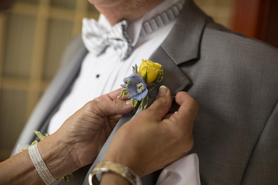baltimore-wedding-photography-details-14