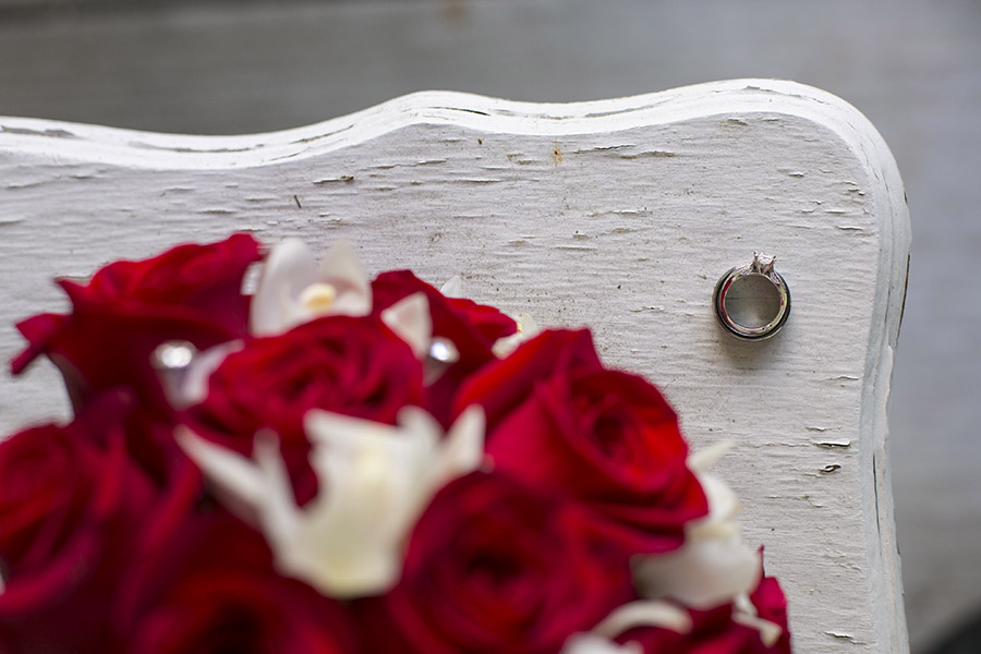 baltimore-wedding-photography-details-24