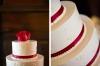 baltimore-wedding-photography-details-18