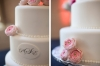 baltimore-wedding-photography-details-19