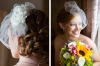 baltimore-wedding-photography-details-21