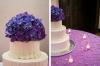 baltimore-wedding-photography-details-22