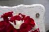 baltimore-wedding-photography-details-24