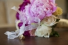 baltimore-wedding-photography-details-3