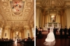 baltimore-wedding-photography-details-32