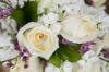 baltimore-wedding-photography-details