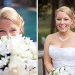 Fred & Melissa's Wedding