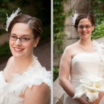 Alex & Linda's Wedding
