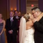 Mark & Nancy's Wedding – Part 2