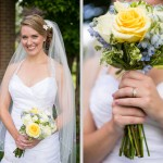 Holly & Tom's Wedding